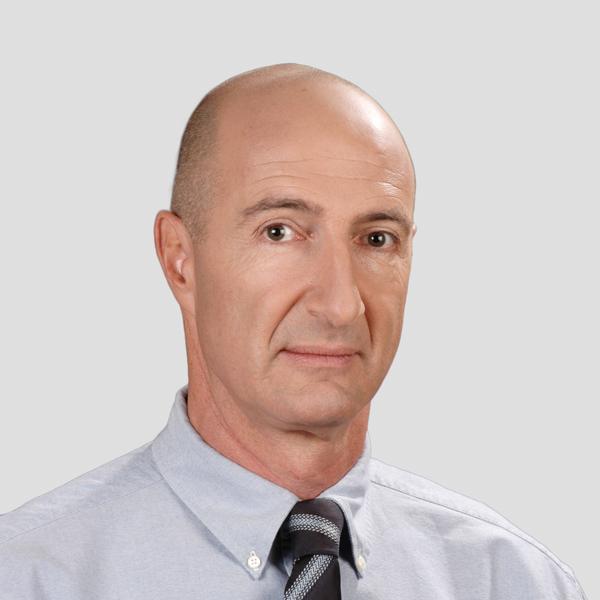 Doron Ben Ami, Director