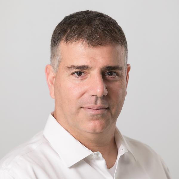 Ofer Haviv, Chairman