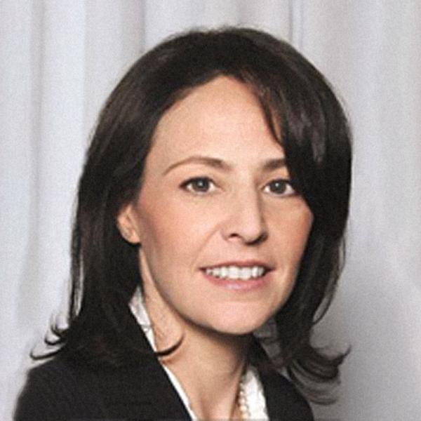 Kinneret Savitsky, PhD, Director