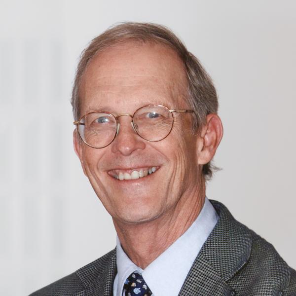 Prof. R. Balfour Sartor,